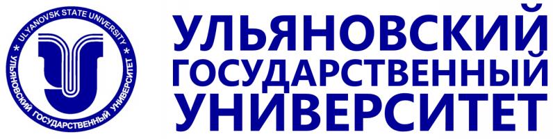 Информационно-образовательная площадка УлГУ